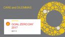 Safety Day 2017 - Care and Dilemmas